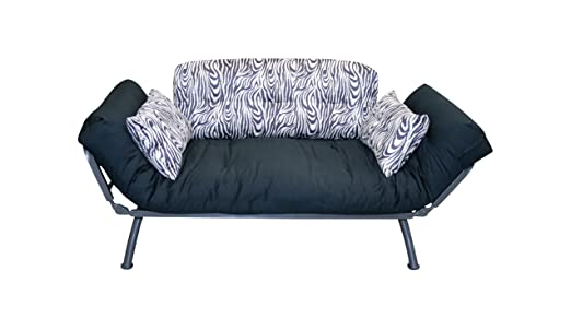 Amazoncom American Furniture Alliance Modern Loft Collection
