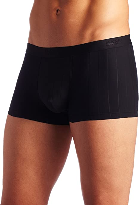 HANRO Mens Shadow Brief