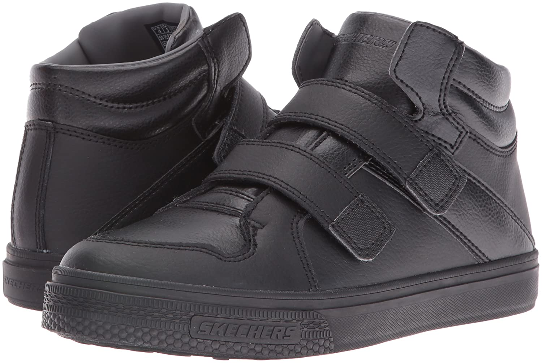 Skechers Kids Boys Brixor City Kickz Sneaker
