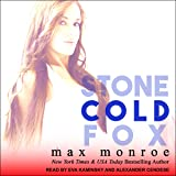 Cold: Stone Cold Fox Series, Book 2