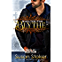 Shelter for Blythe (Badge of Honor: Texas Heroes Book 10)