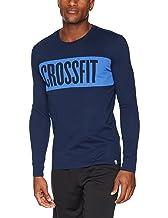 Reebok CROSSFIT Long sleeve Shirt