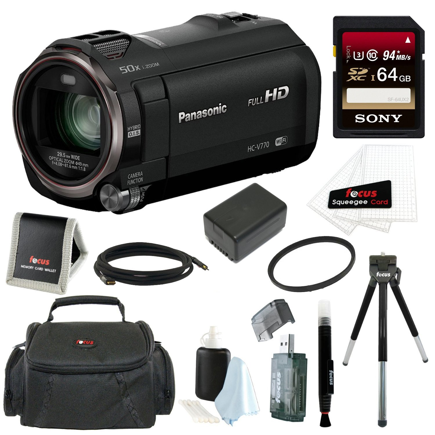 Ideas About Best Video Camera for Hunting Under $500