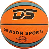 DS Rubber Basketball - Size 5