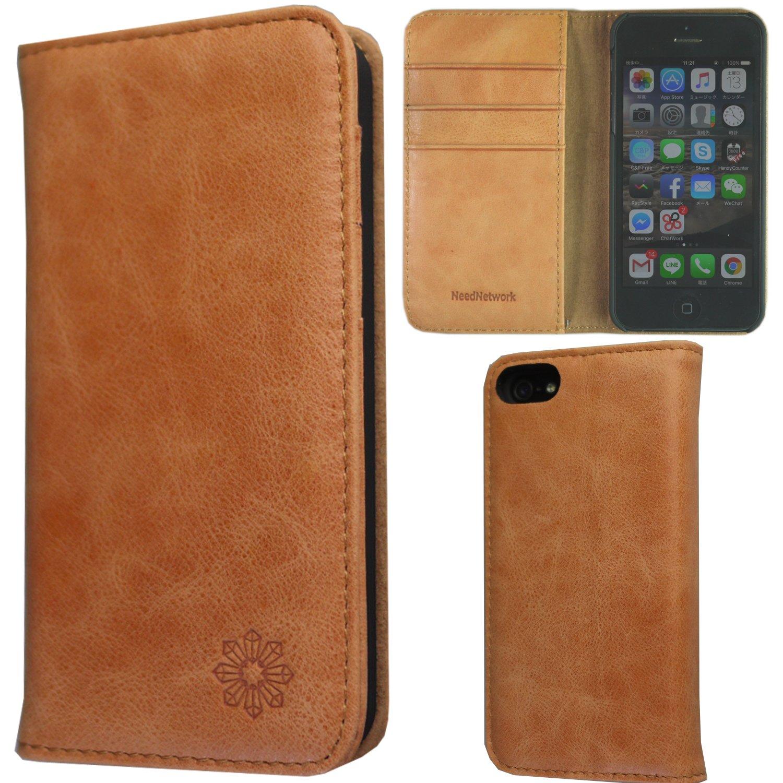 【磁気カードを入れたい方に】iPhone8 ケース 手帳型 iPhone7 iPhone6 iPhone5