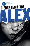 Alex (Omnibus)