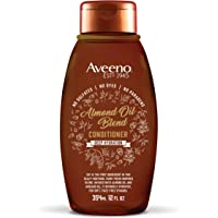 Aveeno Scalp Soothing Almond Oil Blend Conditioner, 12 Fl Oz (67319)