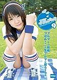 JKブルマ 9 [DVD]
