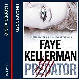Predator (Peter Decker and Rina Lazarus Crime Thrillers)