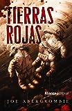 Tierras Rojas (13/20)