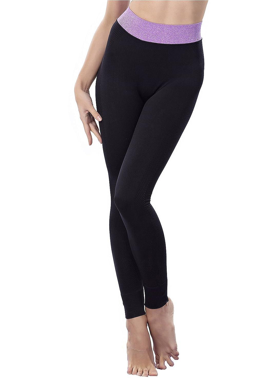 SZJH Pantalon spécial grossesse - Femme