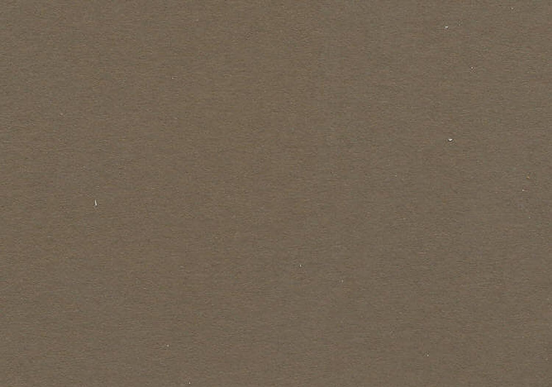 Goldline GMB104Z Blister di Cartoni Laminati, 84.2 x 59.4 x 1.4 cm, Seppia C Rhodia Clairefontaine Histoire internationale