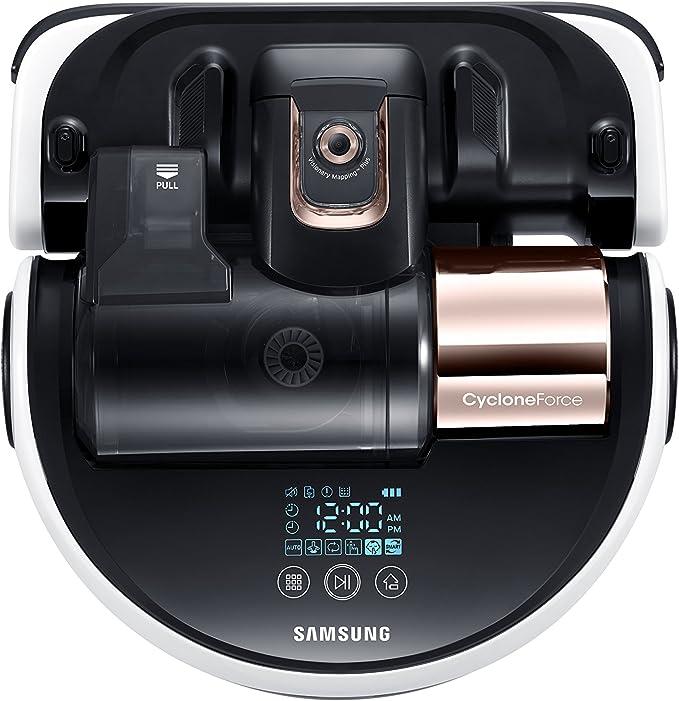 Samsung VR20H9050UW - Sensor para aspiradora robot: Amazon.es: Hogar