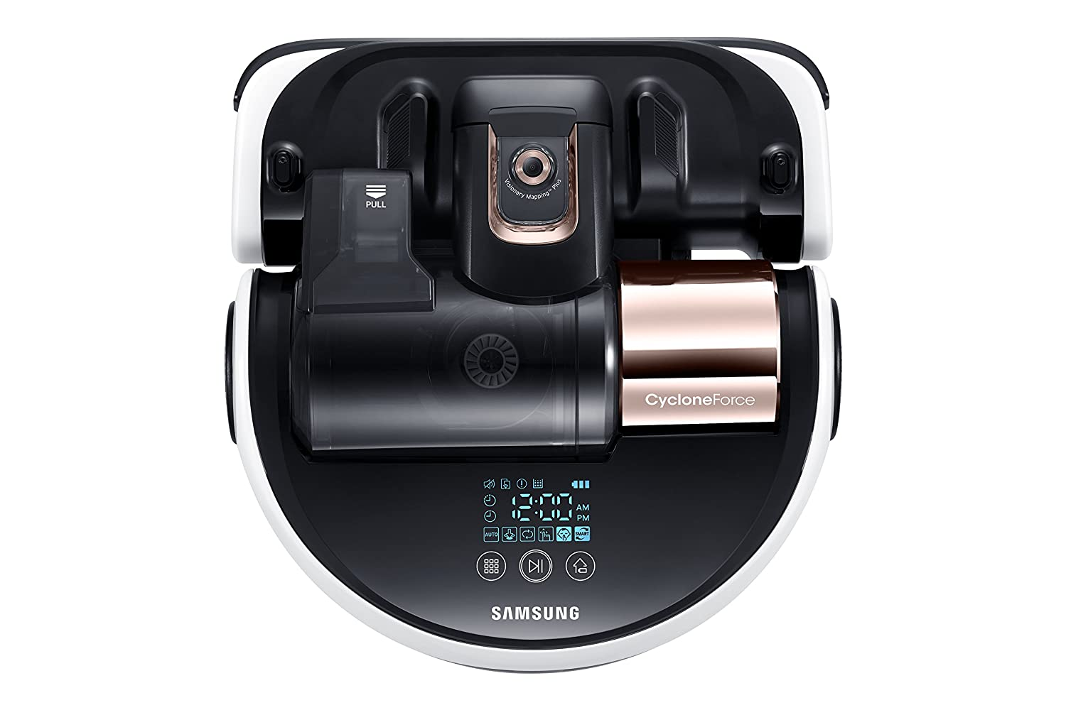 Samsung POWERbot (Airborne Copper) Black Friday Deal 2018