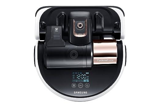 Камера пис толстых баб фото 517-271