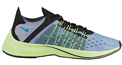 890c7b0c7779 Nike Exp-x14 (gs) Big Kids Aj1927-400 Size 4