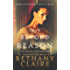 Love Beyond Reason (A Scottish Time Travel Romance): Book 2 (Morna's Legacy Series)