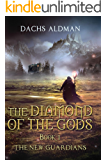 The Diamond Of The Gods Book 1