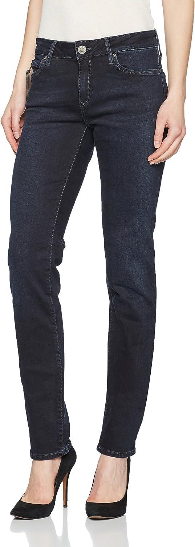 Mavi Sophie Jeans para Mujer