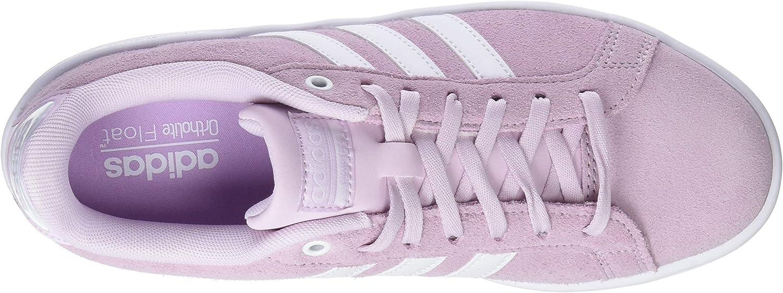 Adidas Cf Advantage fitnessschoenen voor dames meerkleurig Aerorr Ftwbla Lilcla 000