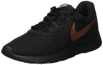 fe0883380e61 Nike WMNS Tanjun