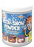 Insta-Snow Powder - Instant Magic Snow, 100g