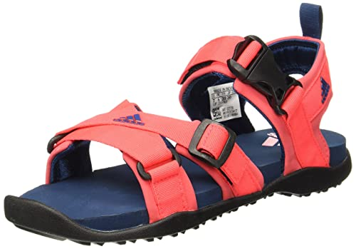 263e478894aeb9 Adidas Women s Gladi W Shored Blunit Fashion Sandals - 6 UK India (39.33