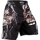 Venum Herren Gorilla Training Shorts