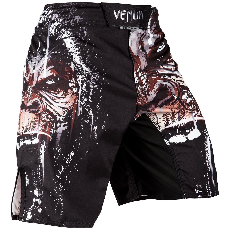 Venum Gorilla Fightshorts VENUM-03120-001-L-P