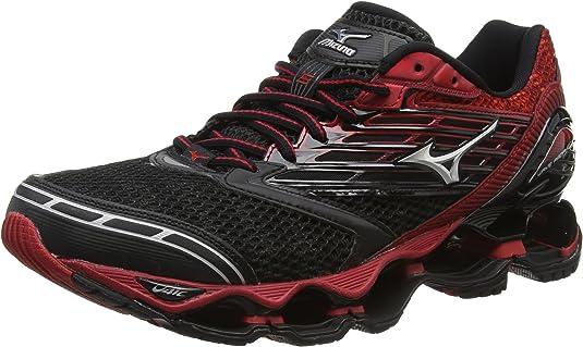 Mizuno Wave Prophecy 5, Zapatillas de Running para Hombre ...