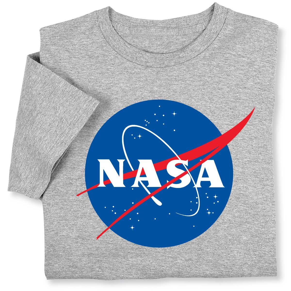 70890950 NASA Tshirts mens womens for men women boys girls fits Youth S fits ages  (4-6), Youth M (8-10), Youth L (12-14), Adult Medium fits chest 38-40  inches, ...