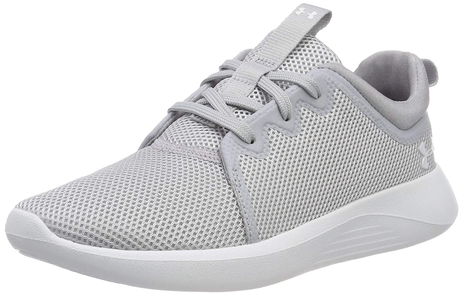 Under Armour Women s UA Skylar