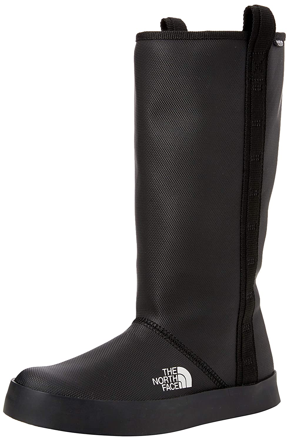 f2c67f568 THE NORTH FACE Women's Base Camp Wellington Boots