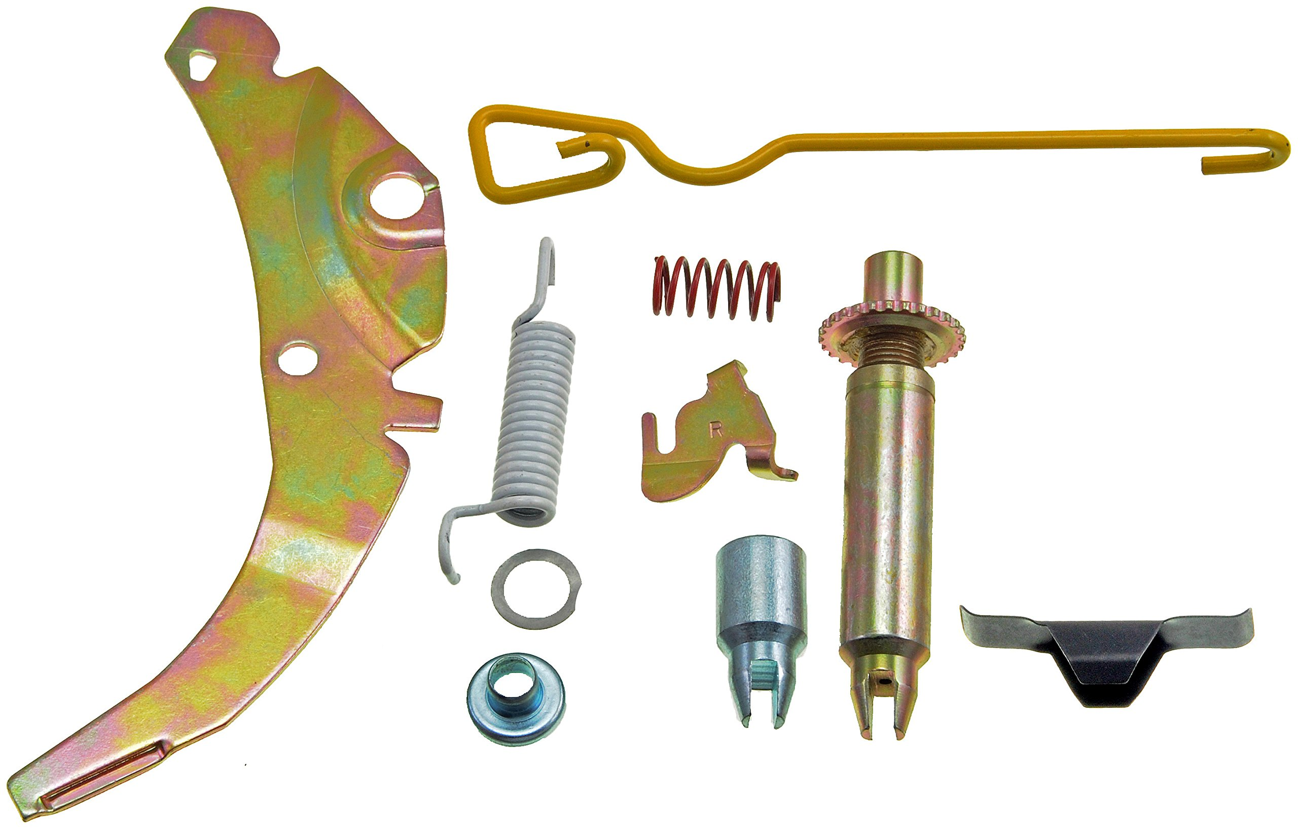 Dorman HW2589 Brake Self Adjuster Repair Kit
