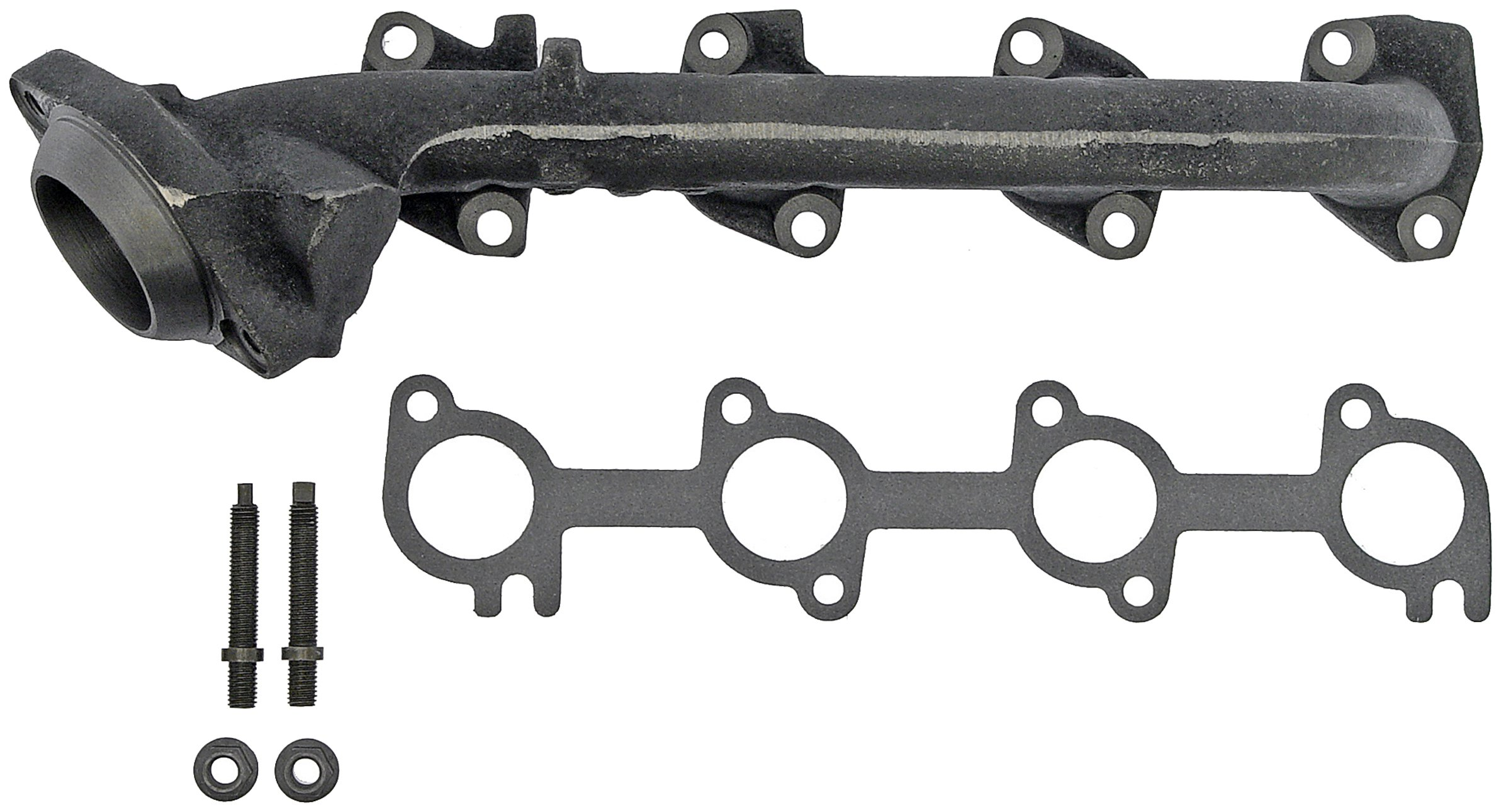 Dorman 674-559 Exhaust Manifold Kit
