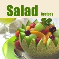 250+ Salad Recipes