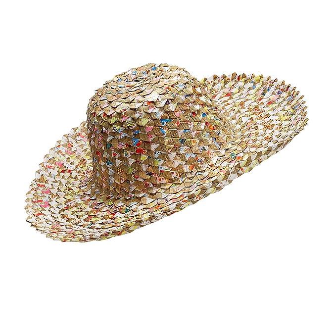 Amazon Origami Hat Origami Hat Sm Clothing