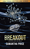 BREAKOUT (Christian Suspense): Prequel - Gretel Koch Jewel Thief series.
