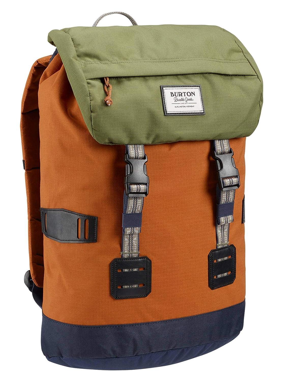 Image result for Burton Women's Tinder Backpack