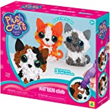 PlushCraft Pack Minis 3D