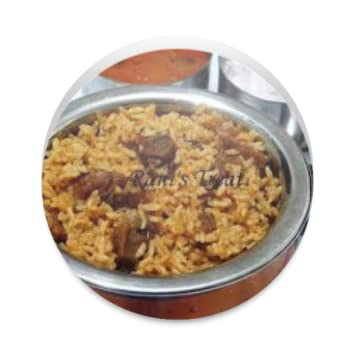 Amazon com: Tamil Nadu biryani recipes: Appstore for Android