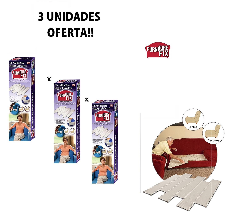 Arregla Muebles Ehs - Como Arreglar Un Sofa Cheap No Se Me Rayar El Parquet Al Poner El [mjhdah]https://i.pinimg.com/736x/bc/c9/95/bcc9951a2ba621b70da533d84d73244c–organizing-tips-organizations.jpg