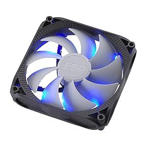 FSP cf14°F11Case Fan for PC