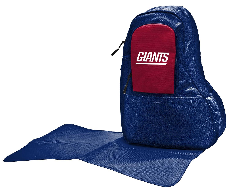 Lil Fan Sling Bag NFL New York Giants