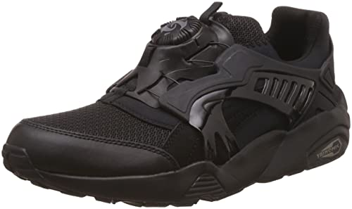 690436935a07 Puma DISC Blaze CT  Amazon.co.uk  Shoes   Bags