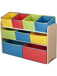 Kidsu0027 Bookcases, Cabinets U0026 Shelves