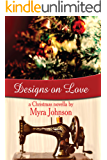 Designs on Love