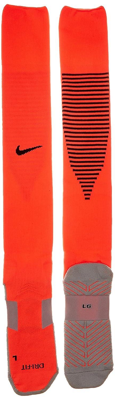 Nike U Nk Squad OTC Calcetines, Hombre: Amazon.es: Deportes ...