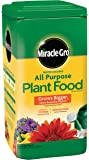 Miracle-Gro Water Soluble All Purpose Plant Food, 6.25 lb.