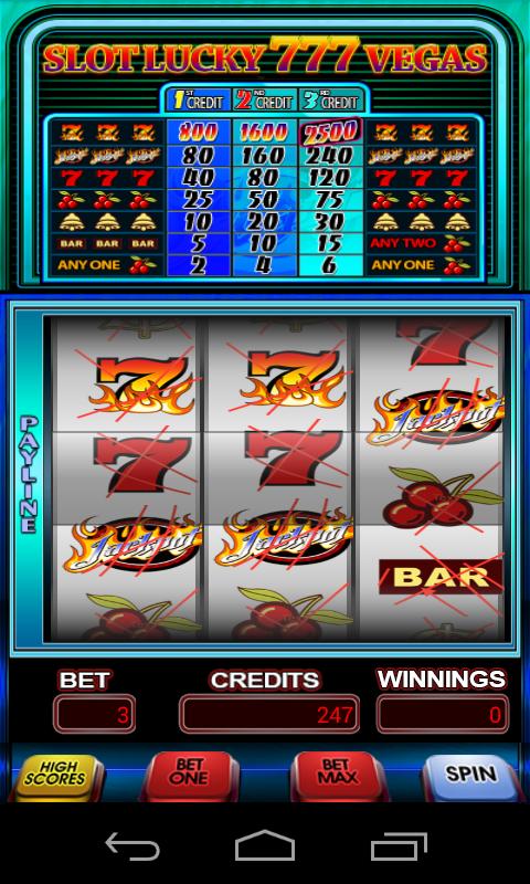Tachi Palace Casino - Özel Ilgi Diş Polikliniği Online